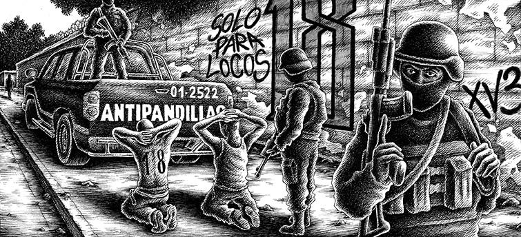 Antipandillas-FINAL