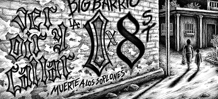 BigBarrio-FINAL
