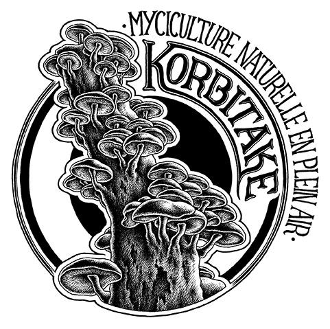 Korbitake-Final